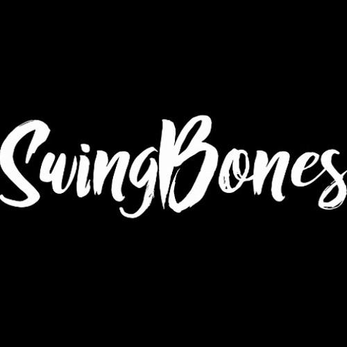 "Swing Bones ""Trombone Jazz Quartet"""