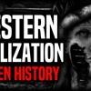 Show 1883 The Hidden History of Western Civilization   Tom Woods and Stefan Molyneux