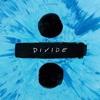 Album Ed Sheeran Terpilih Jadi Nomine Mercury Prize 2017