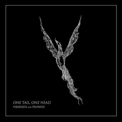 ONE TAIL, ONE HEAD - Firebirds