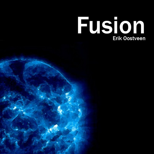 Fusion (Free Download)