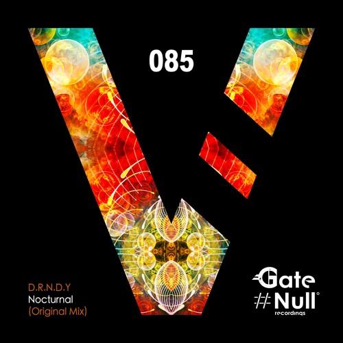 D.R.N.D.Y - Nocturnal (Original Mix)