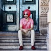 Ammy Virk (chaMak remixx) // Senti September