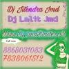 Agar Tum Mil Jao~Love Theme Remix by Jitendra & Lalit