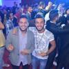 Download Tamer Ashour Bayeno Da3 تامر عاشور باينو ضاع.mp3 Mp3
