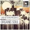 Download Lack of Afro Presents Organic Soul (Looptone Sample Pack) Mp3