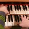 Himno de San Ignacio e Improvisación