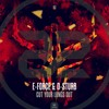 Download E-Force & D-Sturb - Cut Your Lungs Out (#A2REC168) Mp3