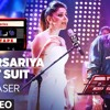 Ambarsariya_Suit Song - Mixtape - Kanika Kapoor, Guru Randhawa ( TaRa Digital Studio )