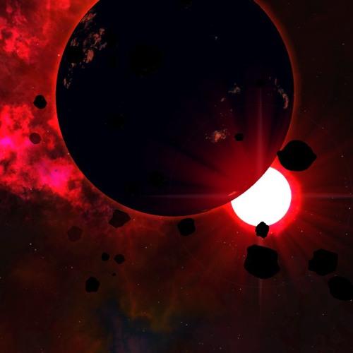 Planetrism Soundscape