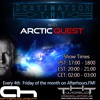 Arctic Quest - Destination T.H.T 004