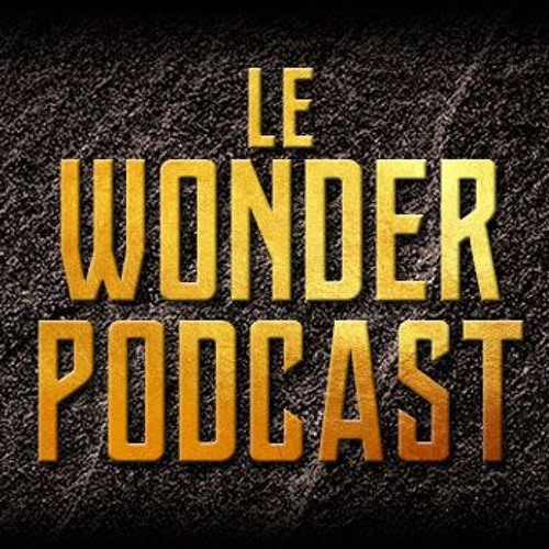 ABCD#12, le Wonder Podcast