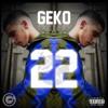 Geko - Blac Chyna ( Audio )