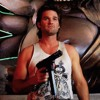 24 hours in Little China (Preview)