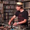 DJ Shinji Takahashi