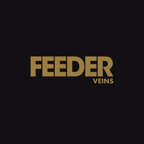 FEEDER - Veins