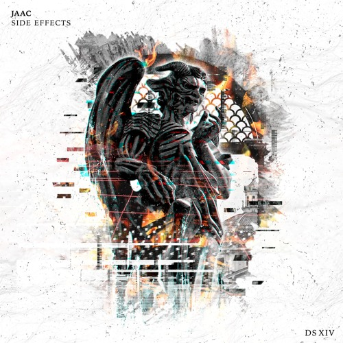 JAAC - Side Effects (FREE DOWNLOAD)