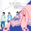 Download SHINee - Stand By Me & f(x) - All Mine || Mashup Mp3