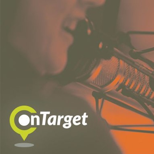 On Target - Episode 9 - The Emerging SMB Technology Space