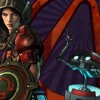 The Moving Pixels Podcast: Tales from the Borderlands Episode 3 - Catch a Ride