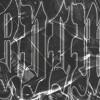 Samuelspaniel - Sirocco x Pluto (Bulma mashup) Free Download mp3
