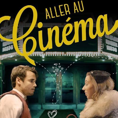 Aller Au Cinéma Official Soundtrack