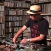 DJ Shinji real