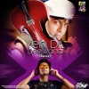 Yeh Dil Deewana (Pardes) Remix - DJ Sunny_320Kbps