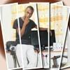 Download Sia & Rihanna Ft. David Guetta - Beautiful People Mp3