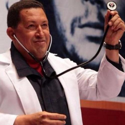 #UnMinutoDeTransparencia: La Revolución es una estafa a la salud