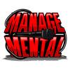 Episode 29 – How Do I Become A Manager?