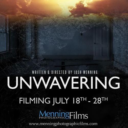 Unwavering Official Motion Picture Soundtrack