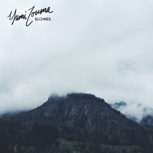Yumi Zouma - Willowbank (Singles)