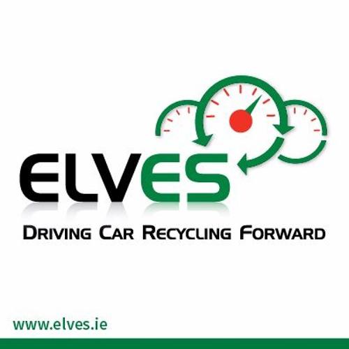 ELVES Radio Advert