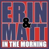Mitch Rossell Interview with Erin and Matt in the Morning