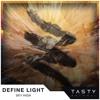 Define Light - Sky High