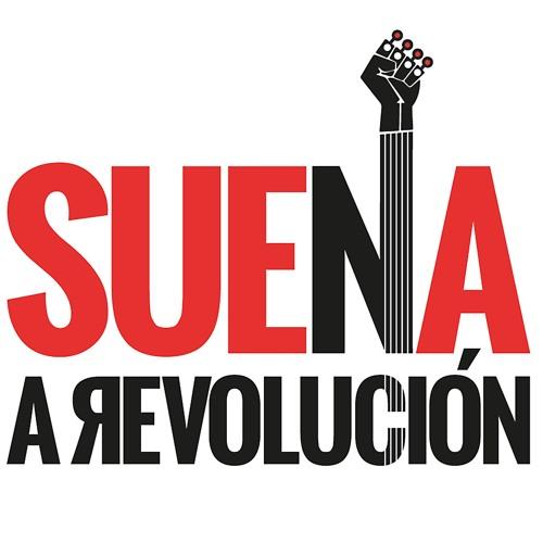 Rebel Beat Special: Suena a Revolucion