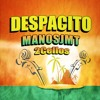 ManosJMT ft.2Cellos - Despacito