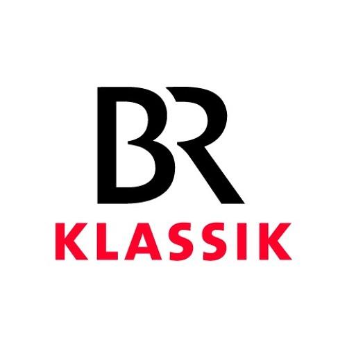Beitrag des BR Klassik (03.07.2017)