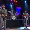 FAB 4  FAVE BEATLES SONGS TO SING