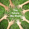 The Future I Want Part 03 On The 1873 Fm Continental Sunrise Breakfast Show 31 Jul 2017 Mp3