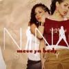 Nina Sky - Move Ya Body (Remix Eduardo Figueiredo)