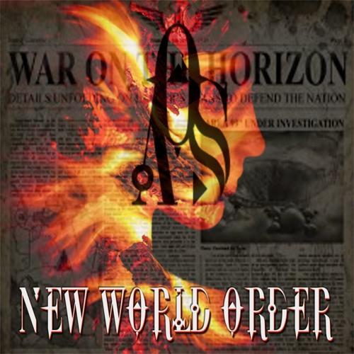 New World Order (Single)