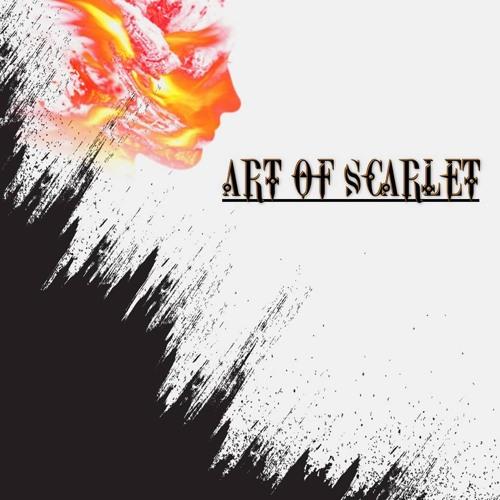 Art of Scarlet (2017)