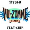 Yu Zimme (Skepsis Remix)