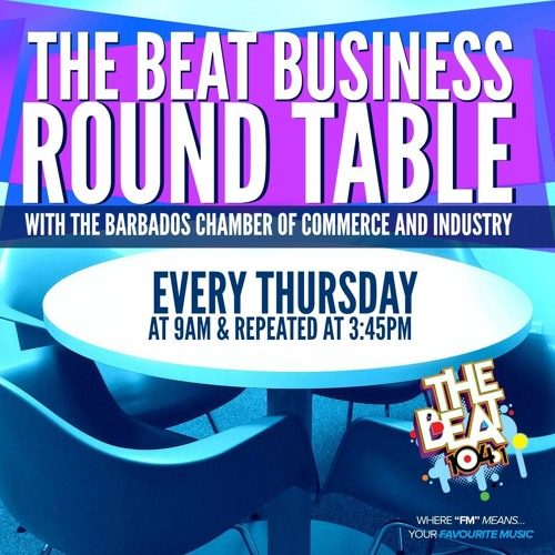 The Beat Business Round Table