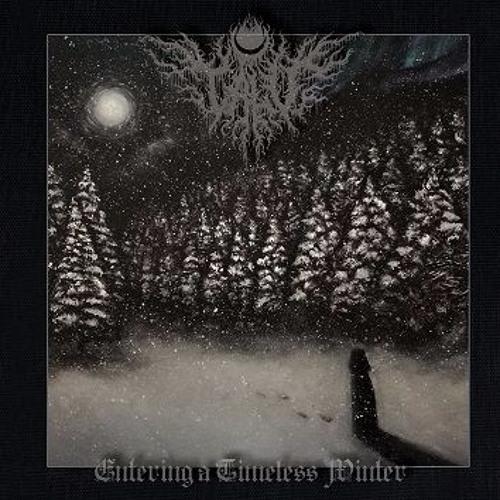 TALV - An Eternal Snowfall Will Come