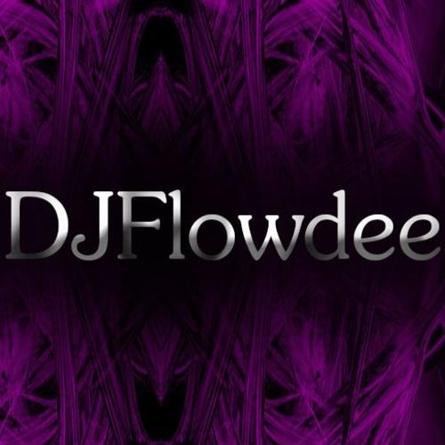 John Murphy - Sunshine (Adagio in D minor) (DJ Flowdee's Extended Trancemission Bootleg)