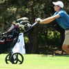 The Pirate ShipShow EP. 123 - Jason Black From Junior.Golf and Junior.Club