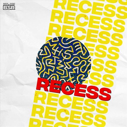 Recess Vol. 001